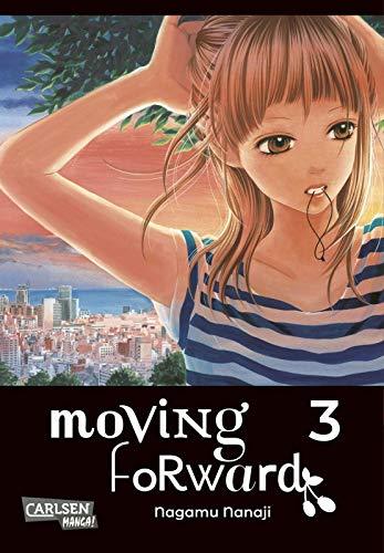 Moving Forward 3 (3)