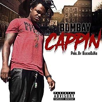 Quit Cappin