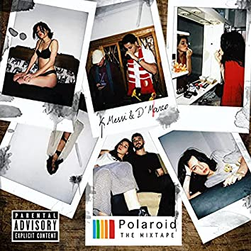 Polaroid: The Mixtape