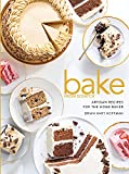 Bake from Scratch (Vol 5): Artisan Recipes for the Home Baker (Bake from Scratch, 5)