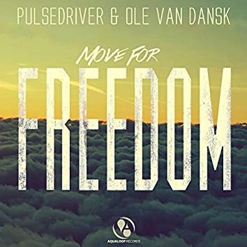 Move for Freedom