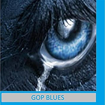 GOP Blues