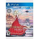 Final Fantasy XIV: Stormblood Collector's Edition - PlayStation 4