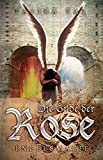 Die Gilde der Rose -Engelsmagie-