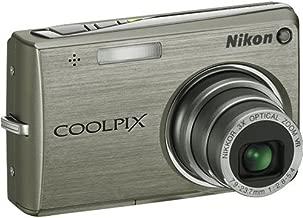 Best nikon coolpix s700 digital camera Reviews