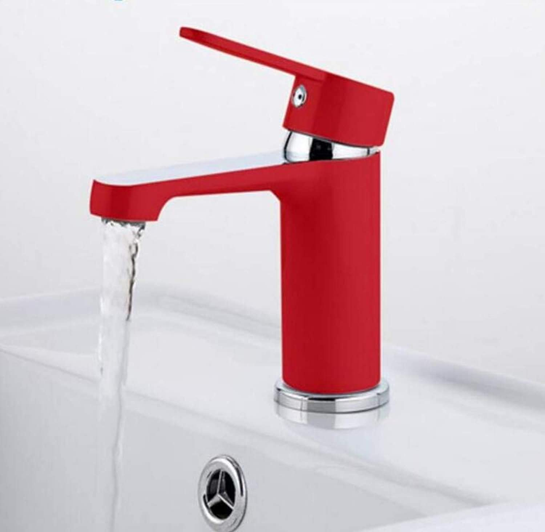 Brass Wall Faucet Chrome Brass Faucetfaucet Faucetfaucet Faucetfaucet Cold and Hot Water Taps Black White Bathroom Mixer 609c1a
