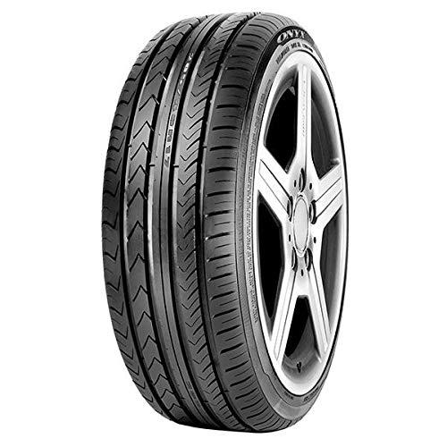 Neumático de verano Onyx NY-901 205/50 R17 93 W