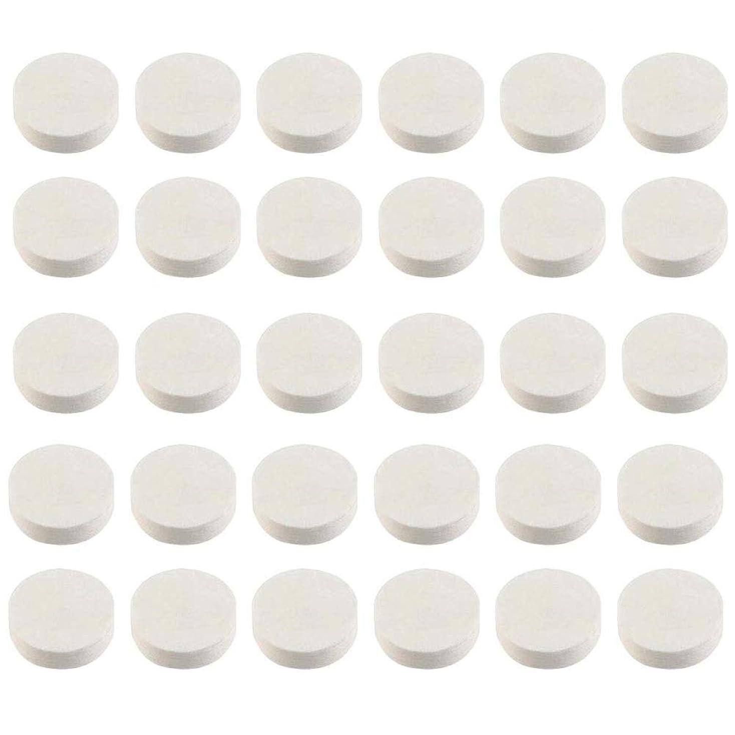 ゴミセミナー続ける30枚入り携帯便利使い捨て圧縮マスク圧縮フェイスパック圧縮マスクシートスキンケア