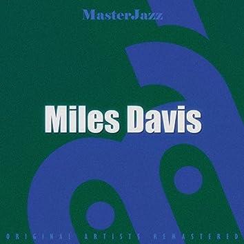 Masterjazz: Miles Davis