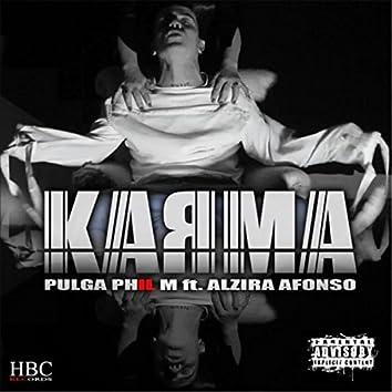 Karma (feat. Alzira Afonso)