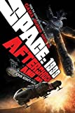 Space: 1999- Aftershock and Awe by Andrew E. C. Gaska (2012-12-25)