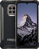 Rugged Smartphone, DOOGEE S86 Pro Cellulare Antiurto con...