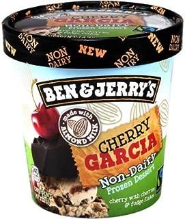 Best 365 ice cream Reviews