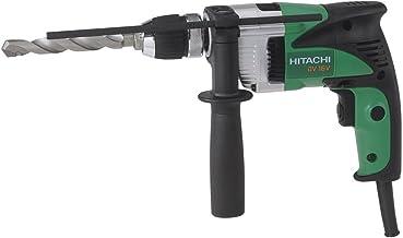 Hitachi tools - Taladro con percusión 590w 0-2900rpm