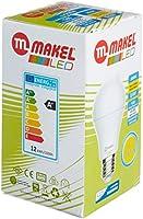 Makel Led Ampul, 12 W