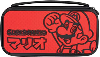 Pdp Housse Deluxe Sup Mario Swi Switch