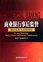 Ex-post Monitoring Theory. Practice and Strategic Transformation(Chinese Edition)