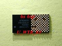 5pcs / lot WTR3925 U_WTR_RF IF ic for iphone 6S 6Splus中間周波数ic