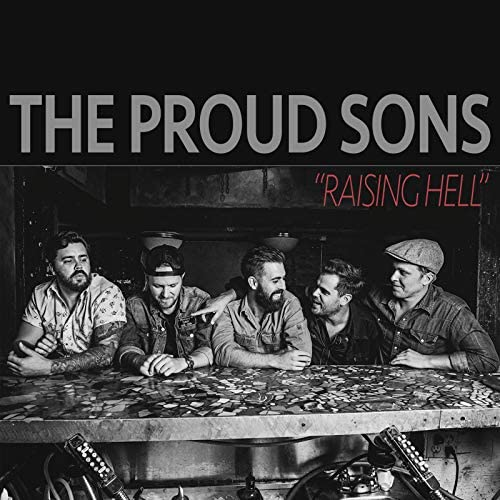 The Proud Sons