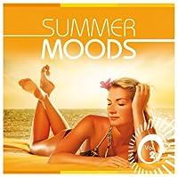 Summer Moods-Vol.2