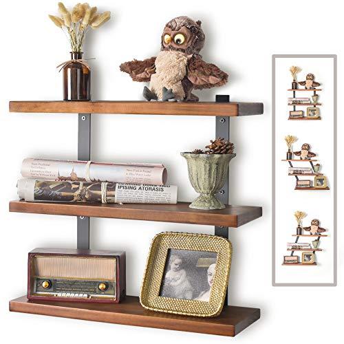 Article Lignum Shelf