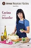 Cocina para triunfar (Fuera de Coleccin)