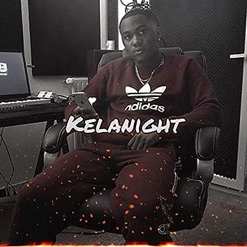 Kelanight
