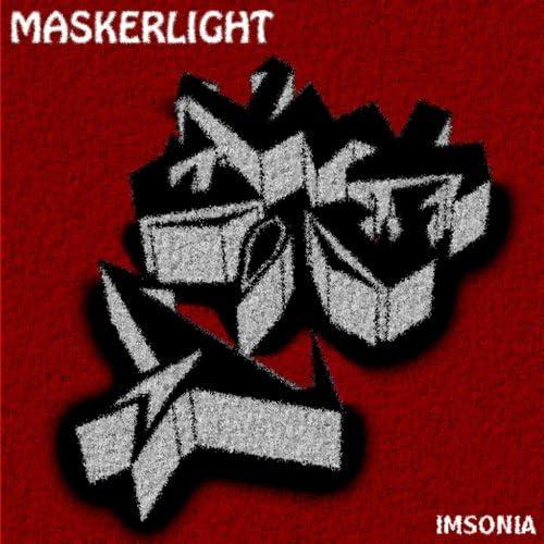 Maskerlight