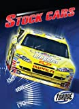 Stock Cars (The World's Fastest)
