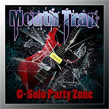 G-Solo Party Zone