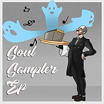 Soul Sampler