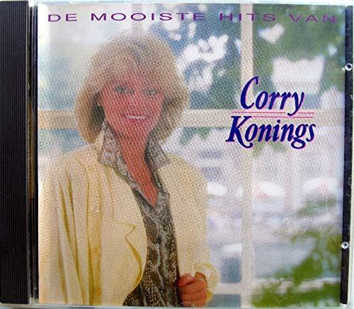 De Mooiste Hits Van..Rar 1986 Oop
