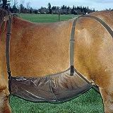 Zoom IMG-1 telo di protezione per pancia