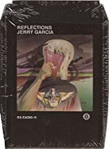 Reflections Vintage Stereo 8-Track Tape