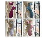 Handmade Ballerina shoe curtain tieback, Ballet home decoration, Dancer Theme room decor, pick colors, Kid Gift Present