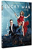 LUCKY MAN Saison 2 [Blu-ray]
