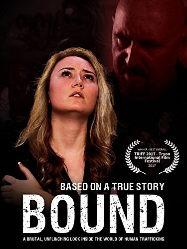 Bound - An unflinching look inside …