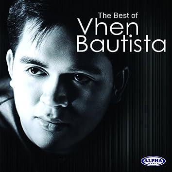 The Best of Vhen Bautista