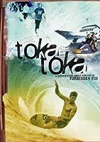 Toka Toka: Forbidden Fiji [DVD] [Import]