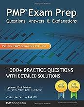 Pmp Certification Austin
