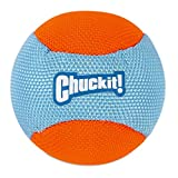 Chuckit! Amphibious Fetch Balls, Set of 3