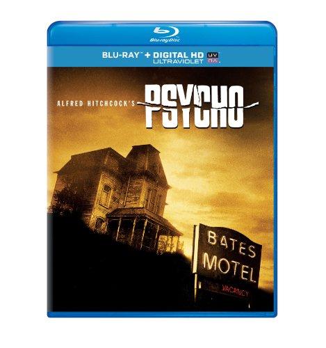 PSYCHO60 BD NEWPKG [Blu-ray]