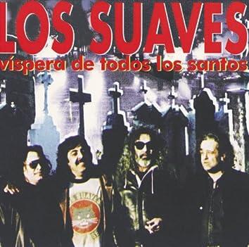 Vispera De Todos Los Santos
