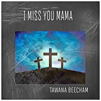 I Miss You Mama (feat. Receslim)