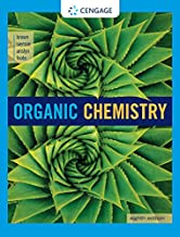 Best organic chemistry by brown 8th edition Reviews
