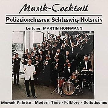 Musik-Cocktail