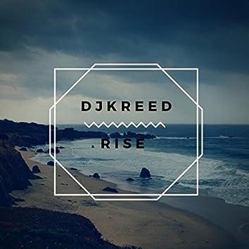 RISE (Instrumental)