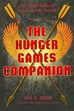 hunger games series titles