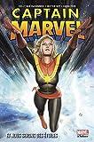 Captain Marvel T01 - Et nous serons des étoiles