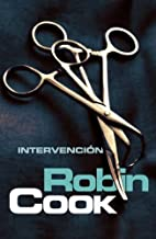 Robin Cook Thriller Collection Hardcover Novel Set of 11 Books